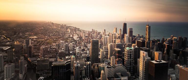 emerging-mega-trends_03_metropolis