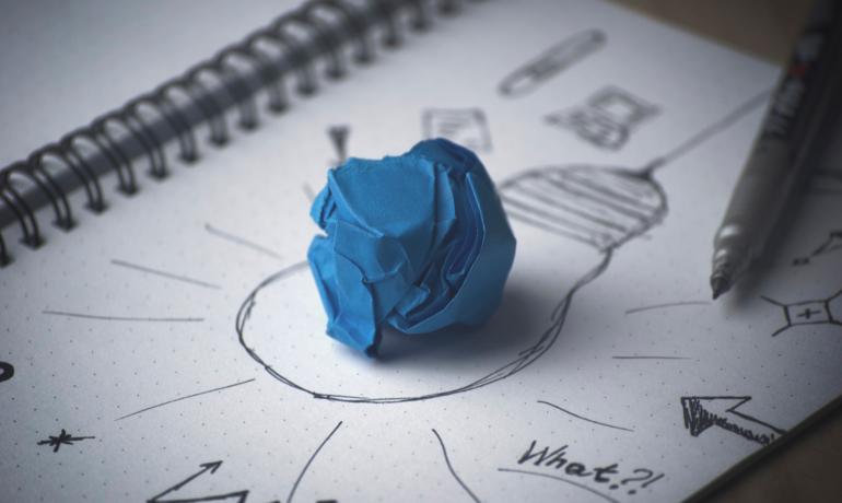 entrepreneurial-fuckarounditis_03_idea