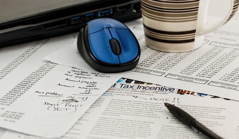 entrepreneurial-fuckarounditis_07_accounting