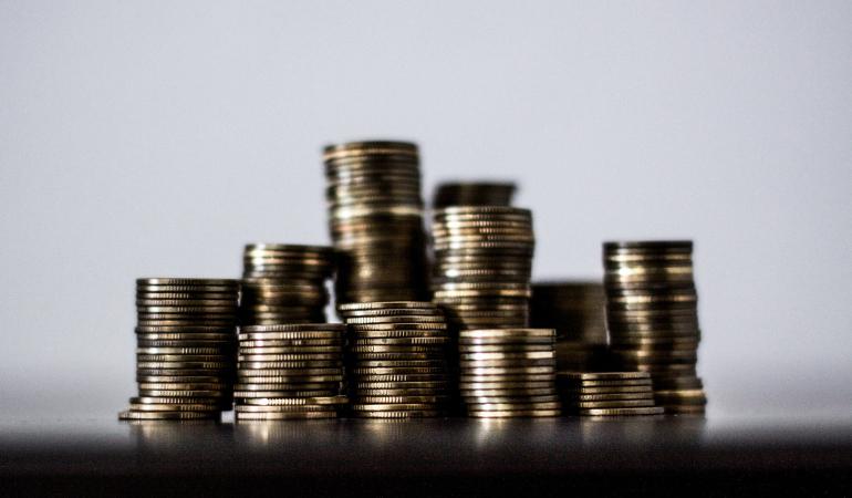 entrepreneurial-fuckarounditis_08_coins