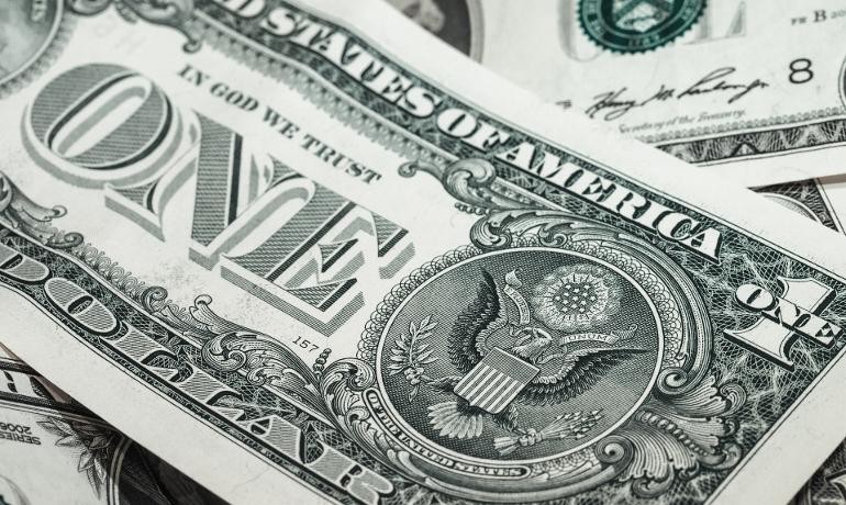 million-dollars_02_dollar