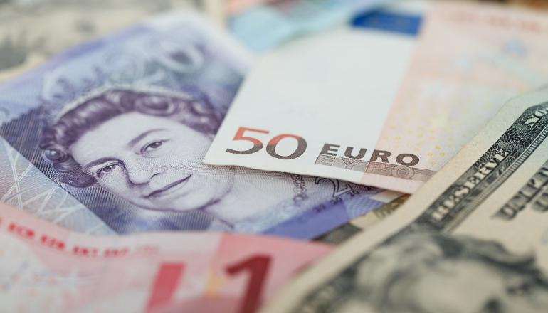 million-dollars_04_currencies