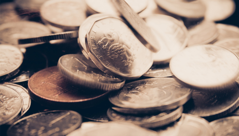 money-mindset_02_coins