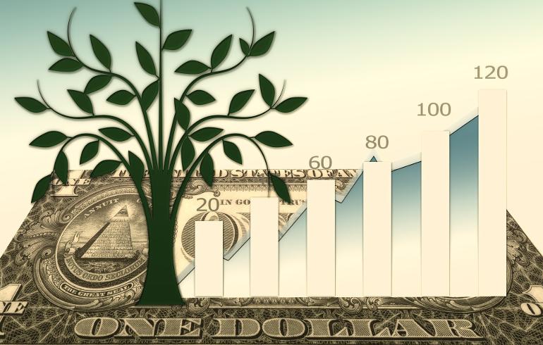 money-mistakes_04_dollar-growth
