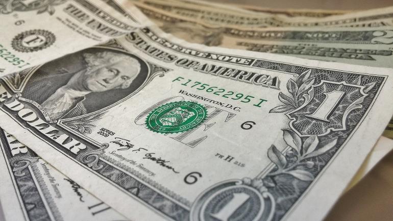 reasons-online-business_02_dollars