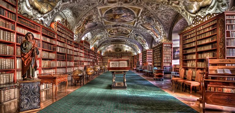 reward-millionaire_02_library