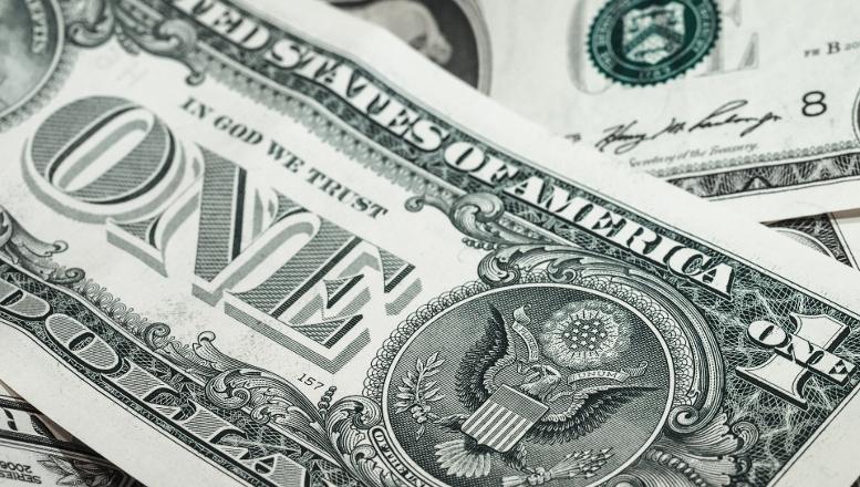 reward-millionaire_03_dollar