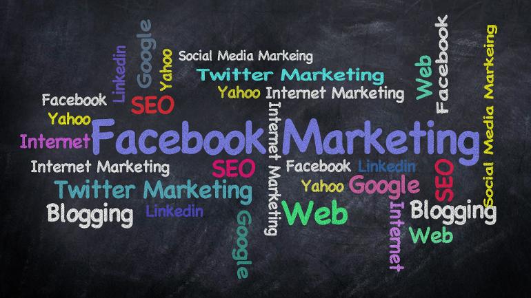 signs-non-entrepreneur_04_marketing