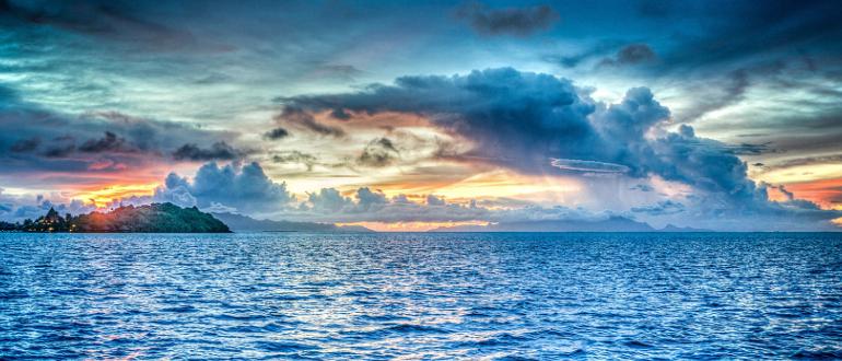 start-here_01_sea-view