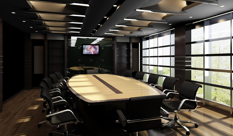 tv-shows_04_meeting-room
