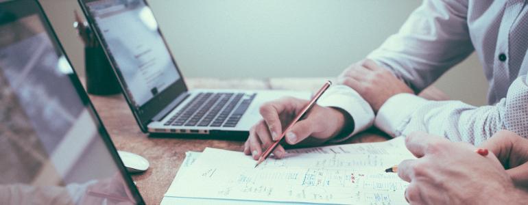 advice-aspiring-entrepreneurs_01_office