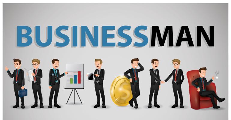 advice-aspiring-entrepreneurs_02_business-man