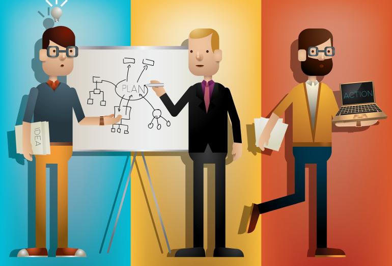 framework-business-ideas_02_plan