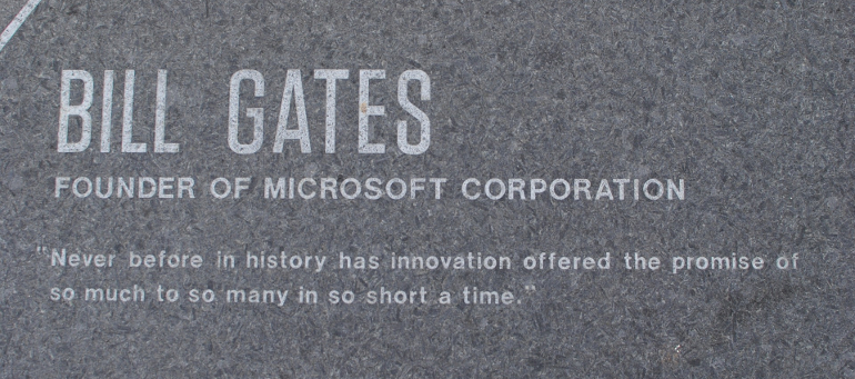 framework-business-ideas_04_gates