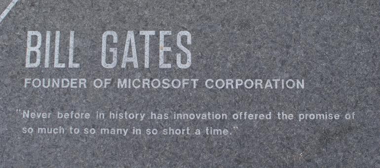 framework-business-ideas_04_gates