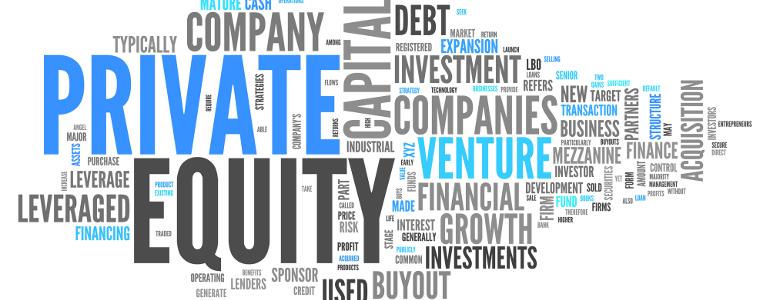 private equity - photo #8